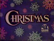 Wuab43christmas1985