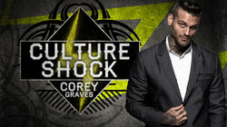 Wwe culture shock corey graves by wrestling networld-d8qmly1.jpg