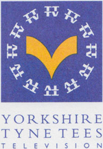 Yorkshire Tyne Tees Television.png