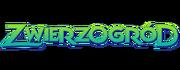 Zootopia-57595f6286094