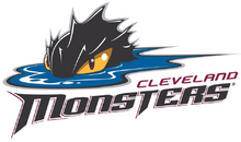 2246 cleveland monsters-primary-2017.png