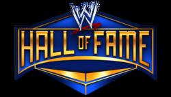 250px-WWE HOF Logo.png