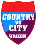 Country vs City Origin