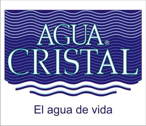 Cristal (water)