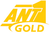 ANT1 Gold.png