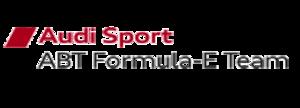 Audi-sport.png
