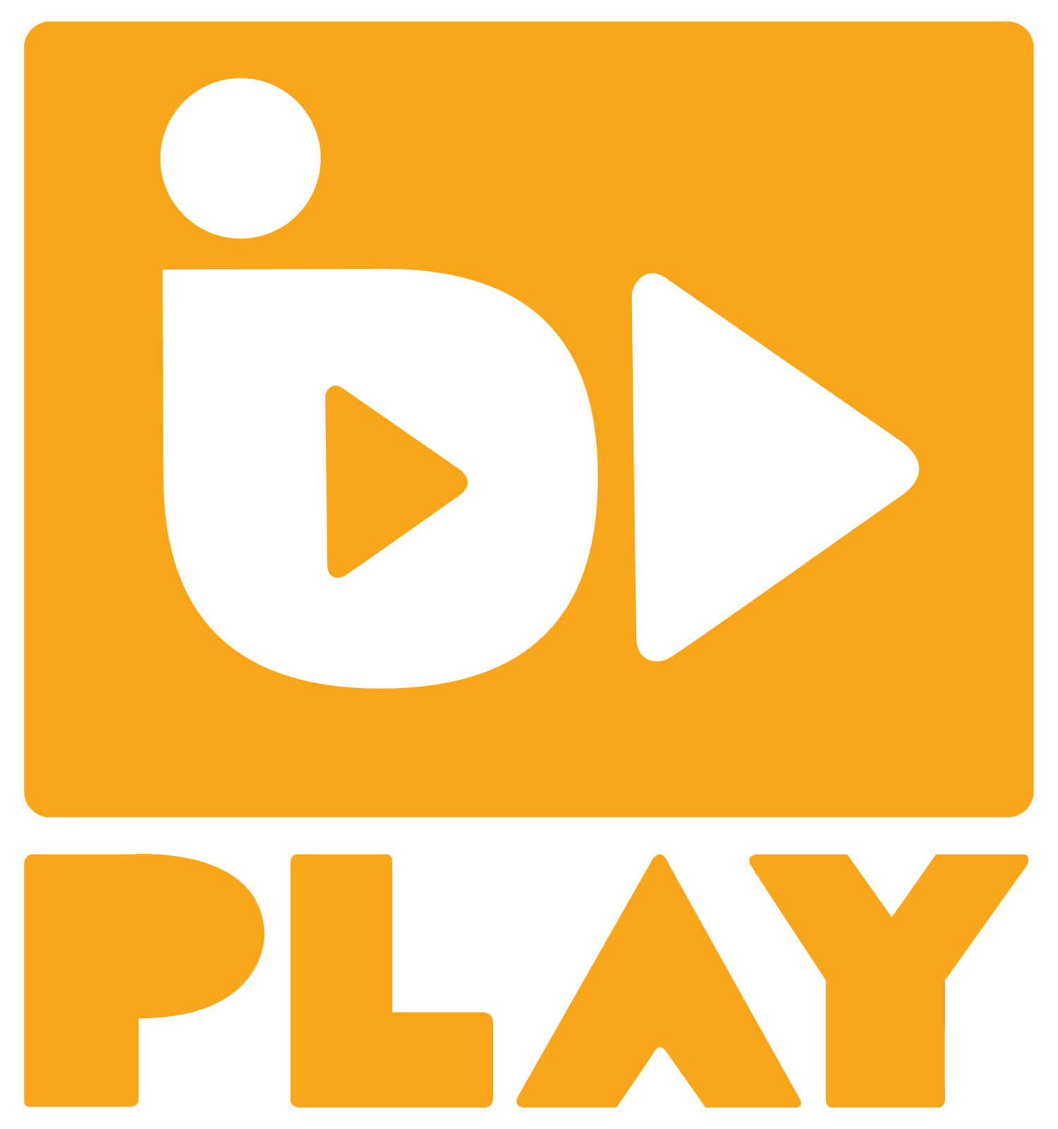Bindass Play