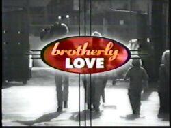 Brotherly Love (2).jpg