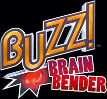 Buzz!: Brain Bender