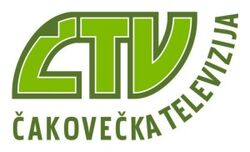 CKTV.jpg