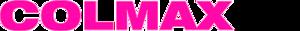 COLMAX TV 2017.png