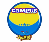 CampusRadioLogo2011.png