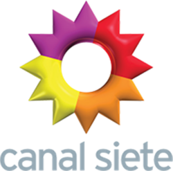 Canal Siete Bahía Blanca (Logo 2015).png