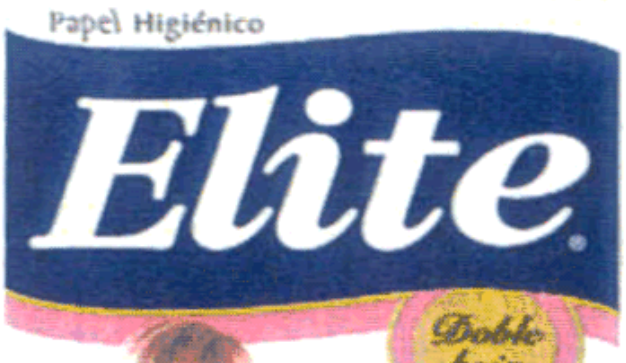 Elite (Paper towel)