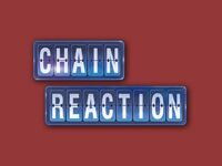 ChainReaction Logo-3
