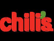 Chili's-wordmark