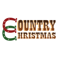 Countrychristmas-holiday-200x200.png