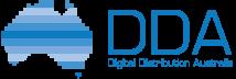 Digital Distribution Australia