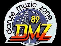 DZMZ 1992.jpg