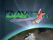DaystarID