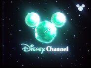 DisneySpace1999
