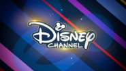 Disney Channel Ident 2021 (NEW)