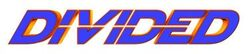 DividedUS Logo.jpg