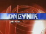 Dnevnik (Nova TV)