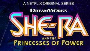 Dreamworks She-Ra logo.png