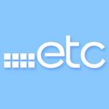 ETC 21 Logo-000