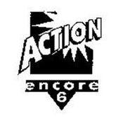 Encact