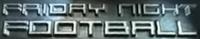 FNF Logo 2000.png