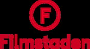 Filmstaden logo 2018.png