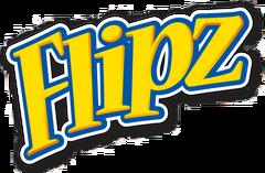 Flipz.png