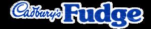 Fudge70.png