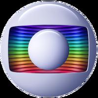 Globo-alternate-logo.png-large