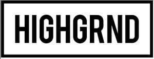 HIGHGRND.jpg