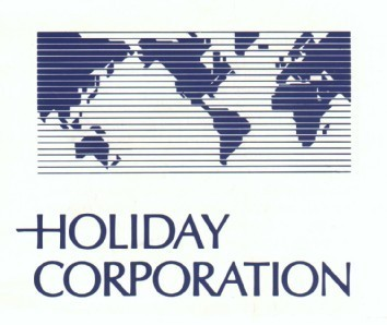 Holiday Corporation