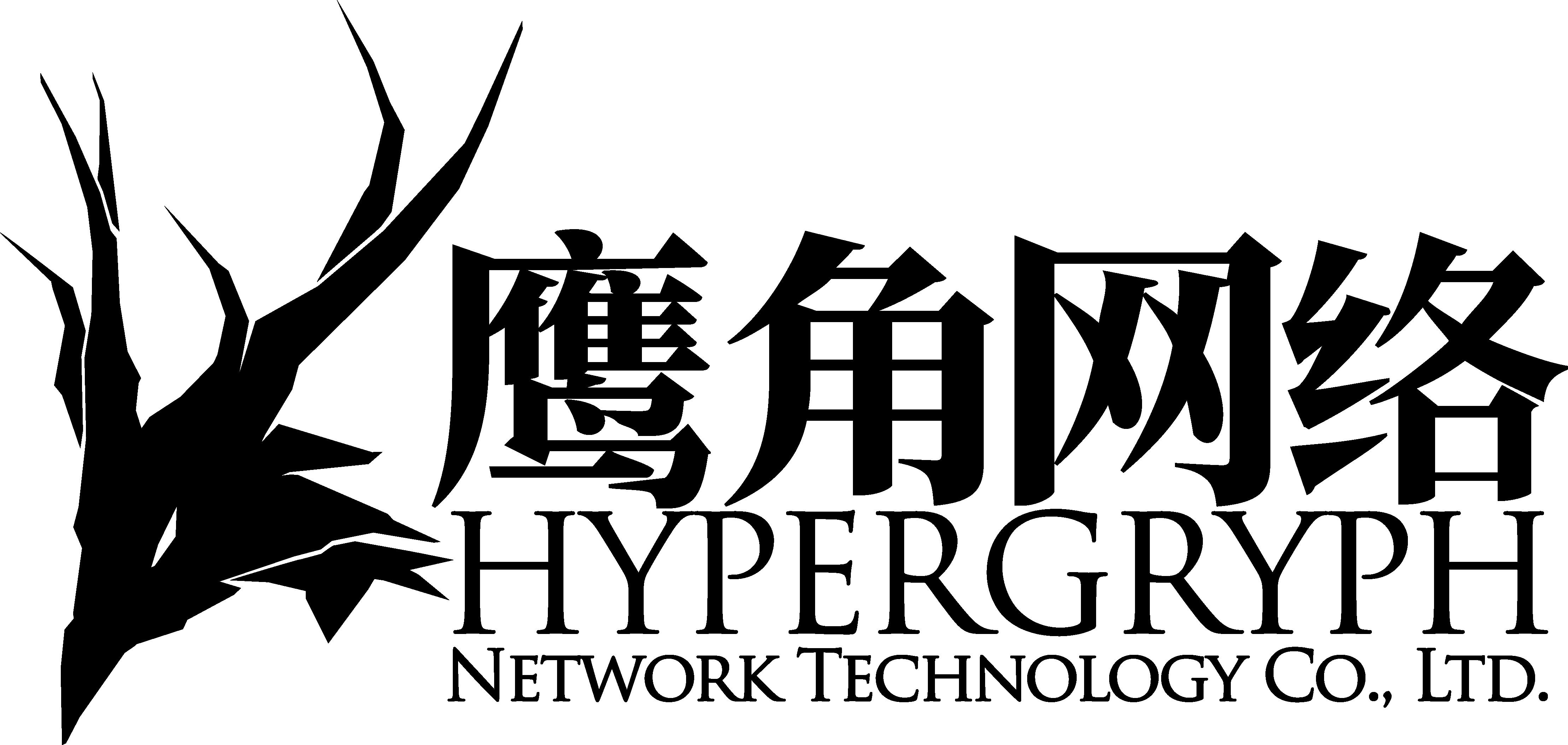 HyperGryph