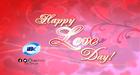 IBC 13 Happy Love Day! (2020)