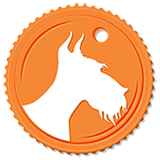 Icon What Dog-1.png