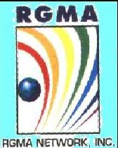 GMA Regional TV