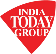 India Today Group Logo.png