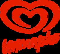 Inmarko-heartbrand.png