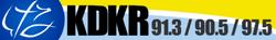 KDKR Decatur 2005.png