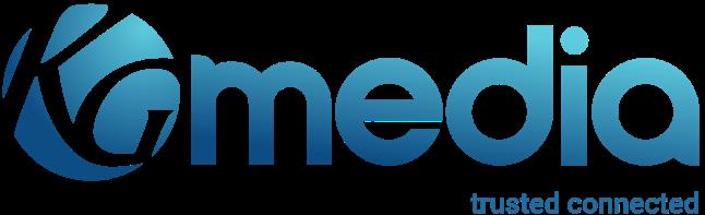 KG Media