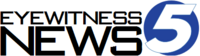 KOCO Eyewitness News 5