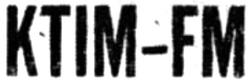 KTIM FM San Rafael 1962.png