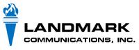 Landmark Communications logo.png