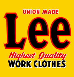 Lee (clothing)